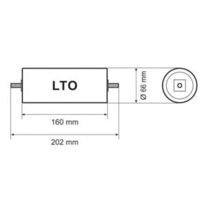 Akumulator LTO