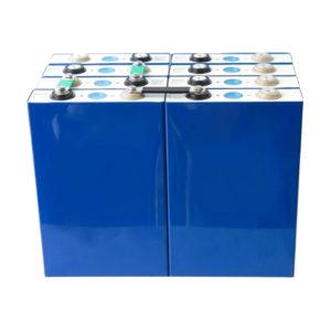 budowa akumulatora lifepo4