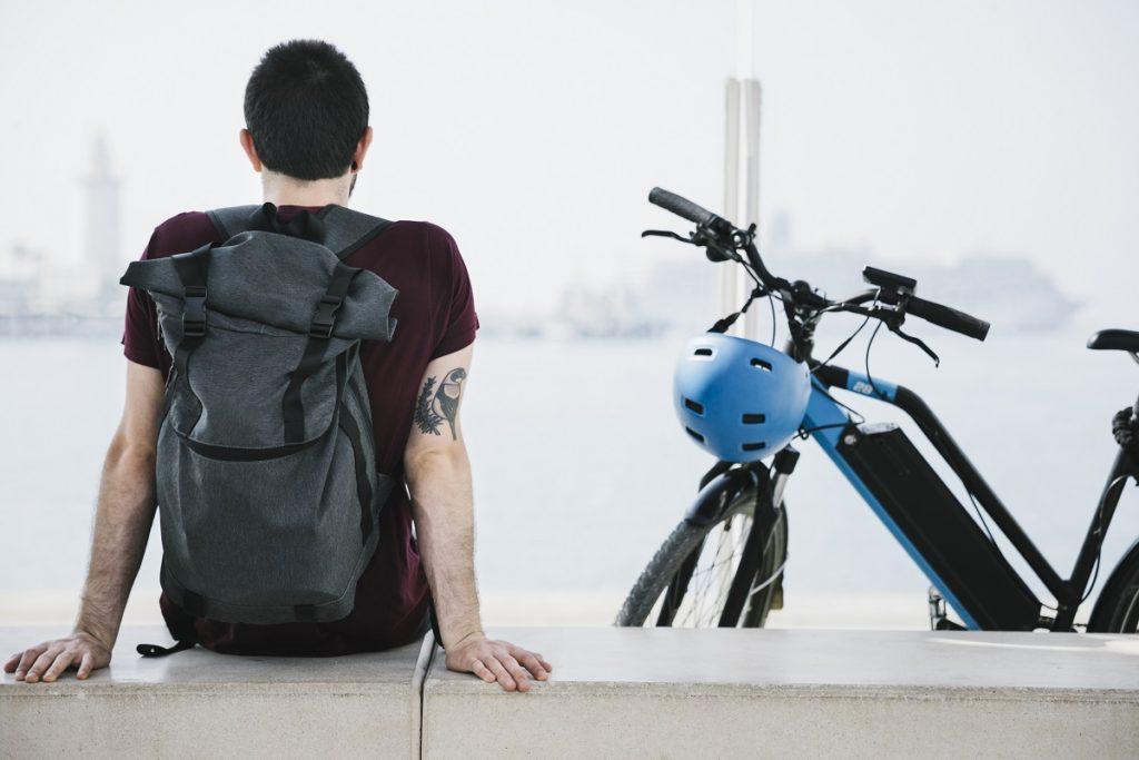 Akumulator do roweru elektrycznego - poradnik
